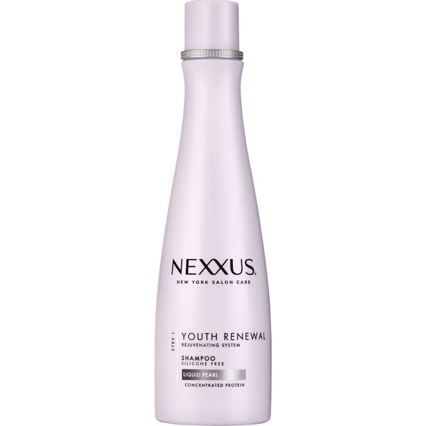 shampoo-nexxus-youth-renewall-x-250-ml