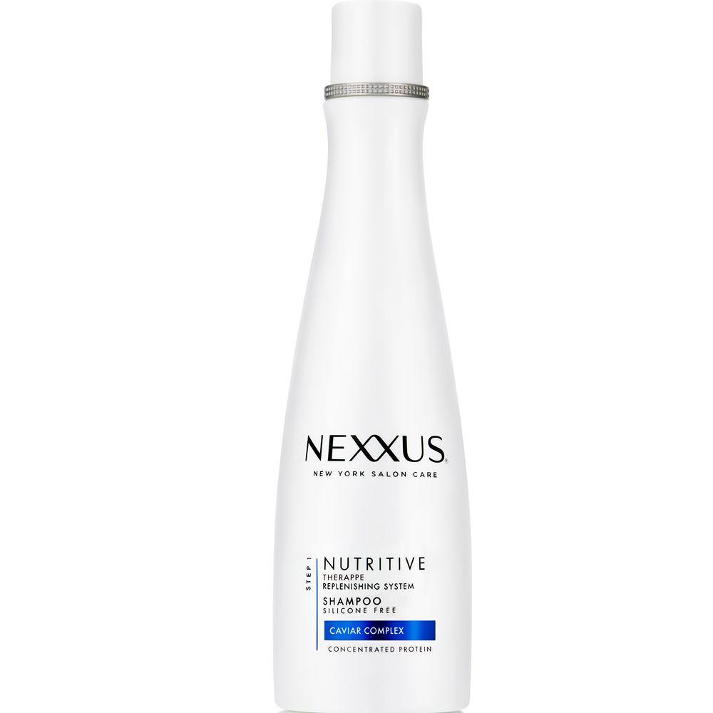 shampoo-nexxus-nutritive-x-250-ml