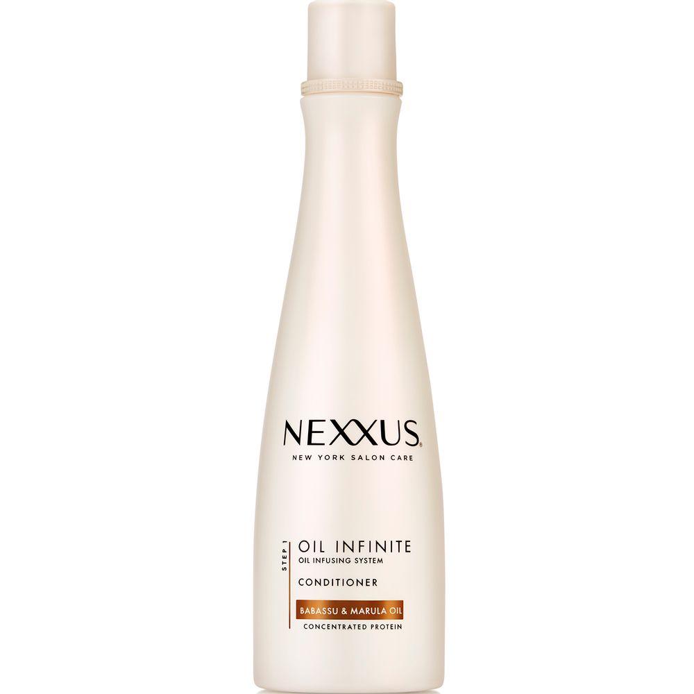 _acondicionador-nexxus-oil-infinite-x-250-ml