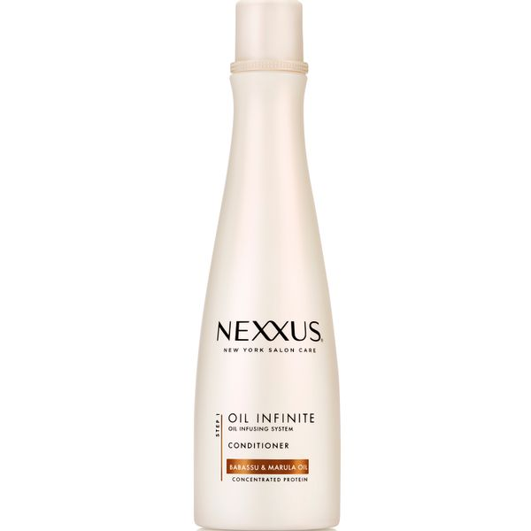 _acondicionador-nexxus-oil-infinite-x-250-ml