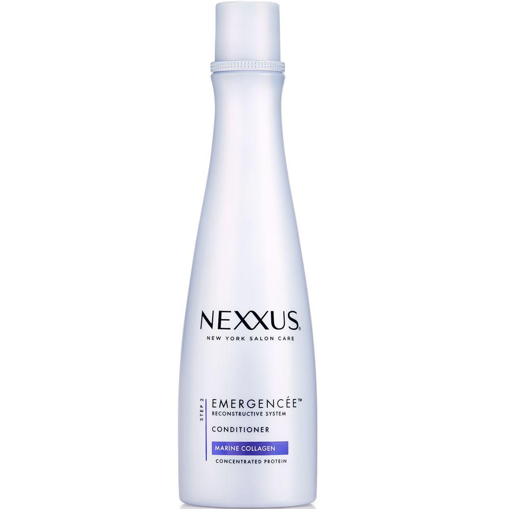 acondicionador-nexxus-emergencee-x-250-ml