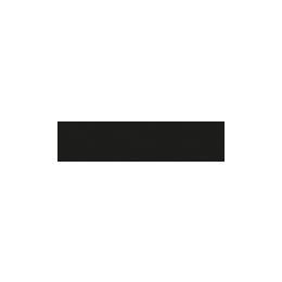Elvive