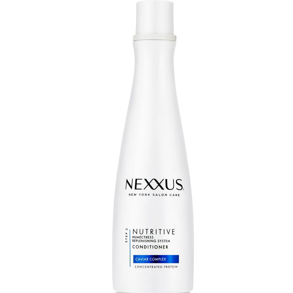 acondicionador-nexxus-nutritive-x-250-ml