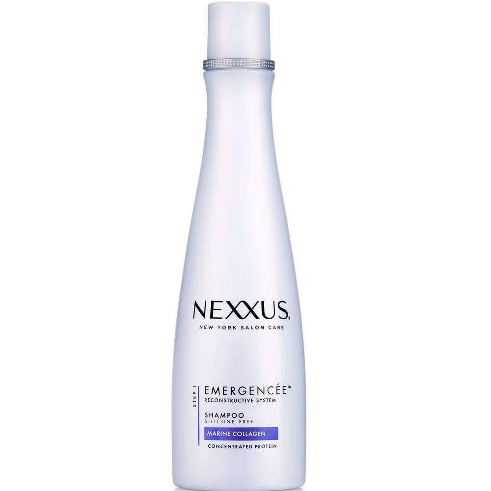 shampoo-nexxus-emergencee-x-250-ml
