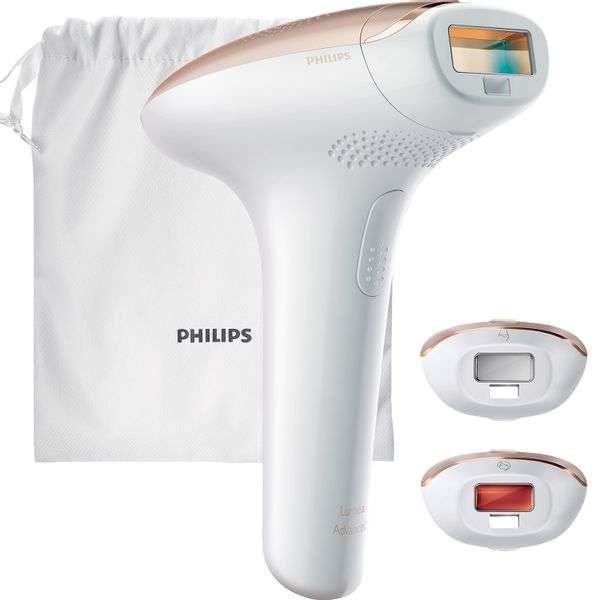 depiladora-ipl-philips-lumea--advanced-sc-199930
