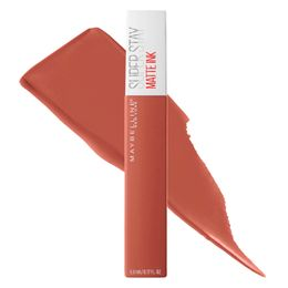 labial-liquido-super-stay-matte-ink-nudes-x-5-ml