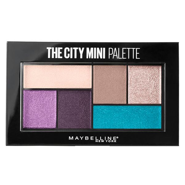 sombra-de-ojos-maybelline-the-city-mini-palette-graffiti-pops-x-4-gr