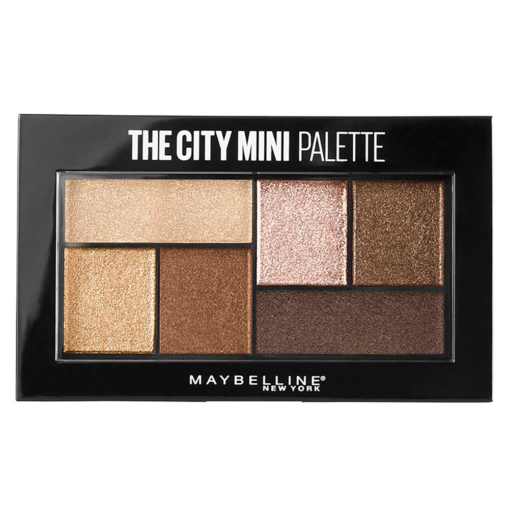 sombra-de-ojos-maybelline-the-city-mini-palette-rooftop-bronzes-x-4-gr
