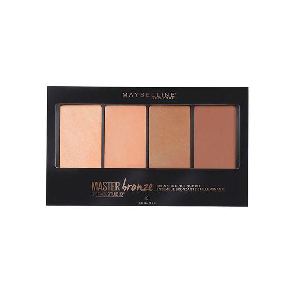 paleta-de-tonalizadores-maybelline-face-studio-master-bronze-palette-x-13-5-gr