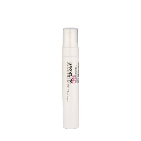 pre-base-de-maquillaje-superstay-24-hs-x-20-ml