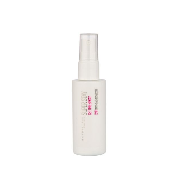 spray-fijador-de-maquillaje-superstay-24-hs-x-30-ml
