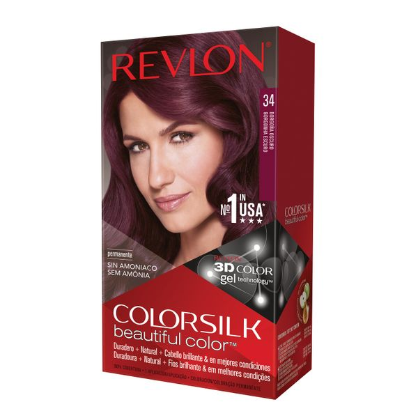 it-de-coloracion-colorsilk-3d-beautiful-color