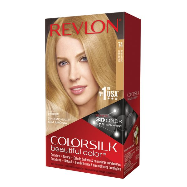 kit-de-coloracion-colorsilk-3d-beautiful-color