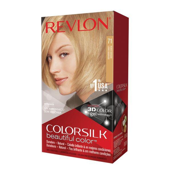 kit-de-coloracion-colorsilk-3d-beautiful-color