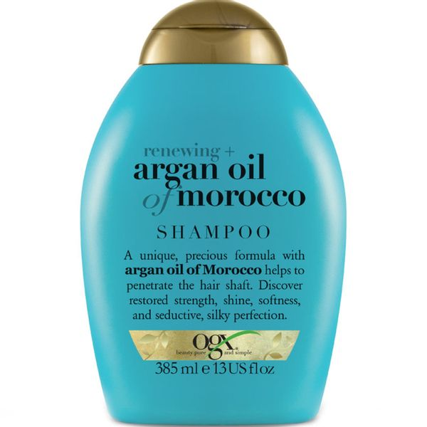 shampoo-ogx-argan-oil-morroco-x-385-ml