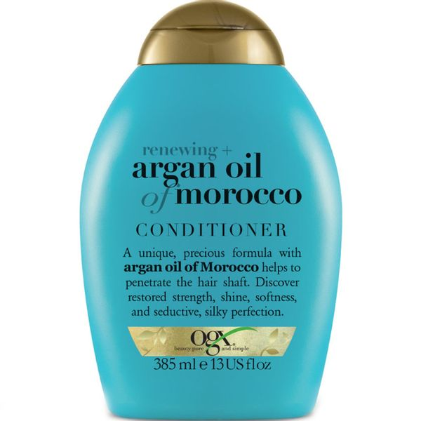 207430_acondicionador-ogx-argan-oil-morrocco-x-385-ml_