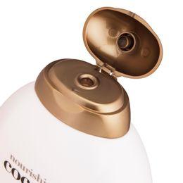shampoo-ogx-coconut-milk-x-385-ml