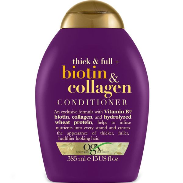 acondicionador-ogx-biotin-collagen-x-385-ml