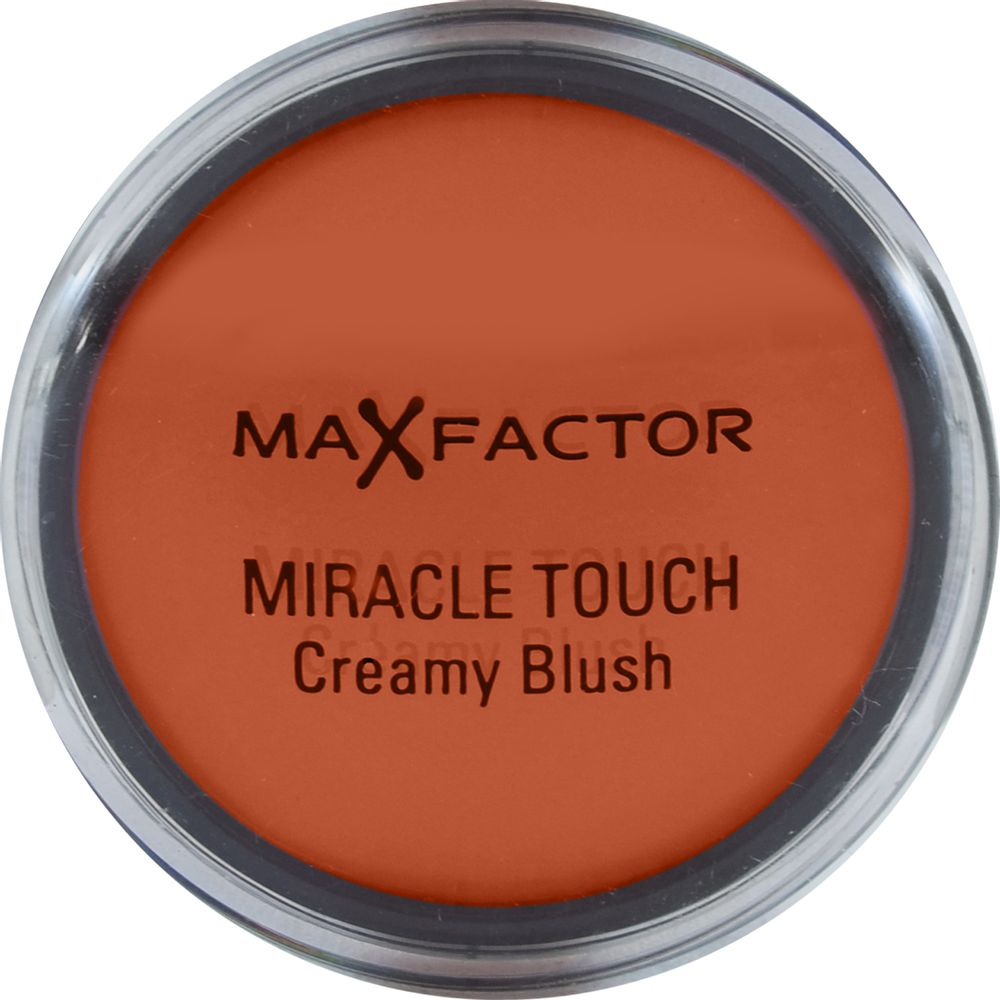 rubor_en_crema_miracle_touch_07_soft_candy_x_2_gr
