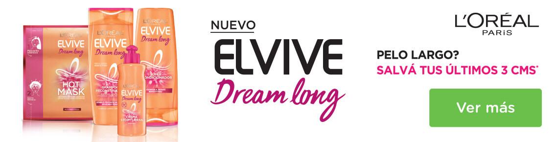 Dream Long