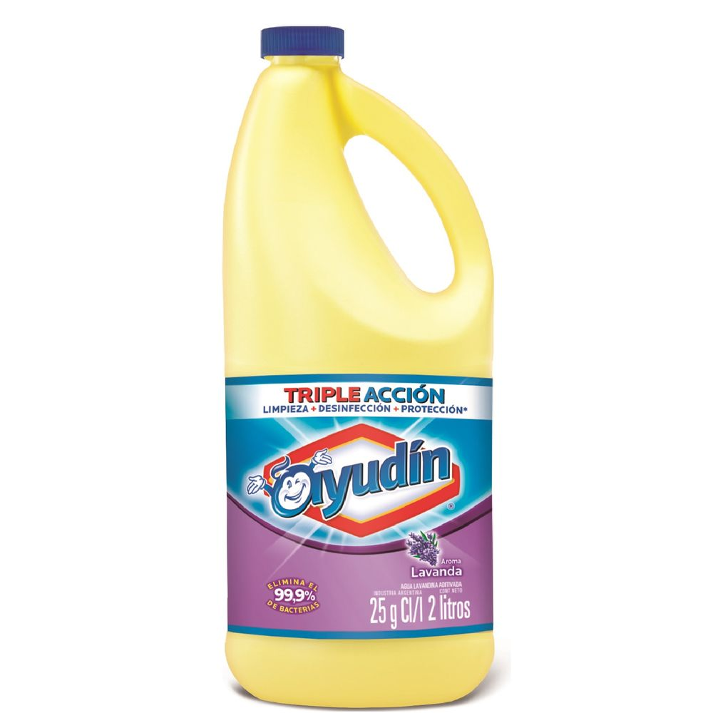ayudin-multisuperficies-lavanda-2l