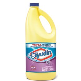 ayudin-multisuperficies-lavanda-2l