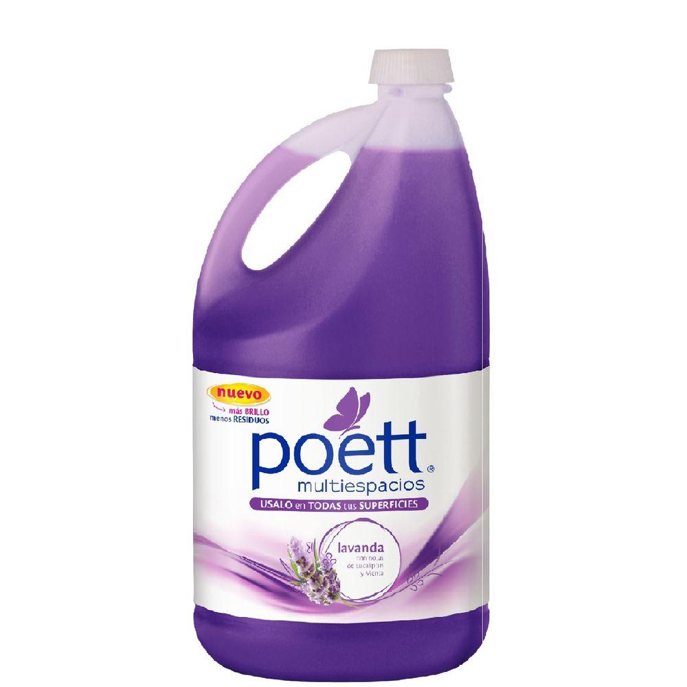 desodorante-liquido-multiespacios-poett-aroma-lavanda-x-4-lts