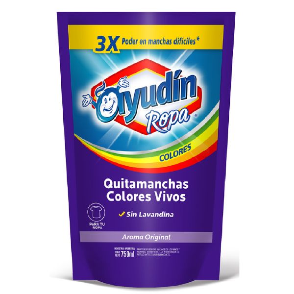 ayudin-ropa-color-quitamanchas-dp-x-750