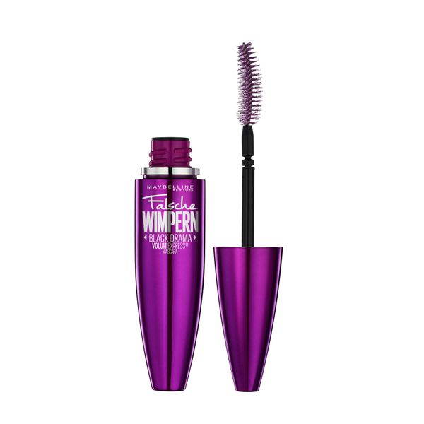 mascara-de-pestanas-the-falsies-volum-express-washable-very-black-drama-x-9-ml
