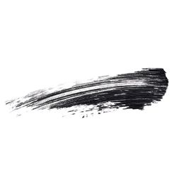 mascara-de-pestanas-the-falsies-volum-express-washable-very-black-drama-x-9-ml