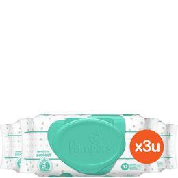 combo-de-3-toallitas-humedas-sensitive-x-52-un