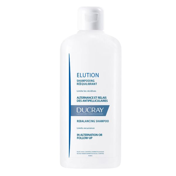 shampoo-tratante-sebo-absorbente-x-150-ml