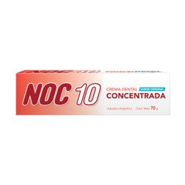 crema-dental-noc-10-concentrada-x-70-ml