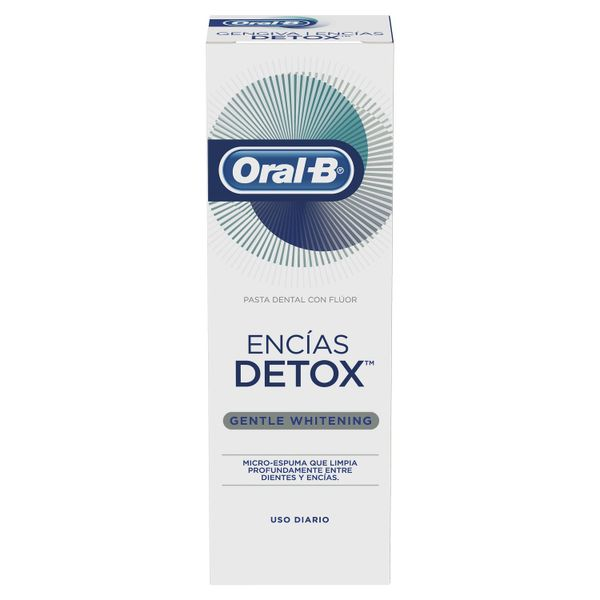 crema-dental-oral-b-detox-gentle-whitening-x-75-ml