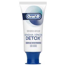 crema-dental-oral-b-detox-gentle-whitening-x-75-ml