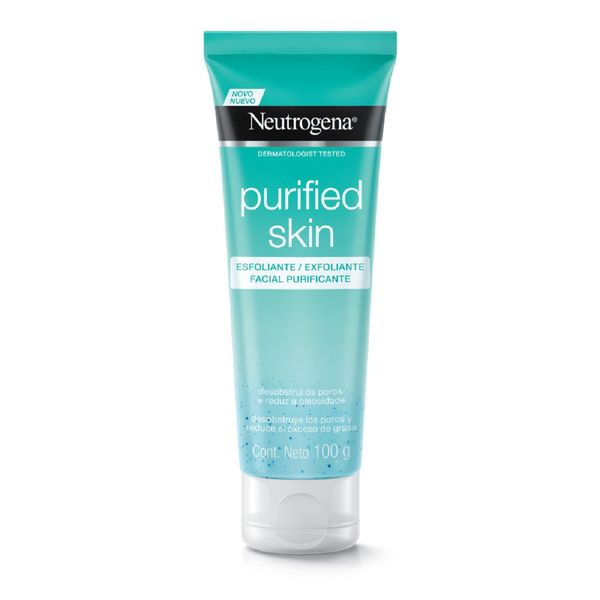 exfoliante-facial-neutrogena-purified-skin-x-100-gr