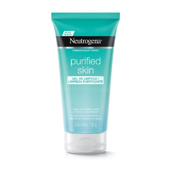 gel-de-limpieza-neutrogena-purified-skin-x-150-gr