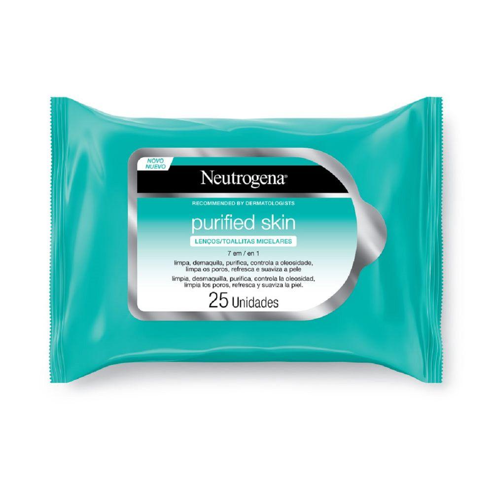 toallitas-micelares-desmaquillantes-neutrogena-purified-skin-x-25-un