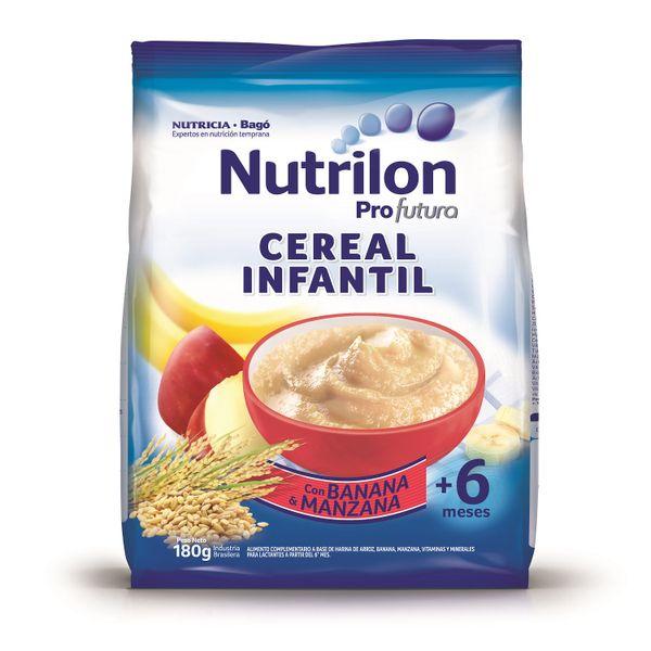 cereal-infantil-nutrilon-profutura-con-frutas-x-180-gr