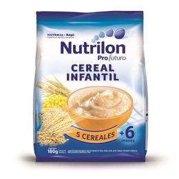 cereal-infantil-nutrilon-profutura-5-cereales-x-180-gr