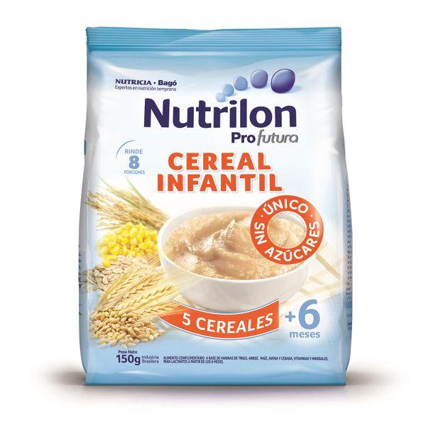 cereal-infantil-nutrilon-profutura-5-cereales-sin-azucares-x-150-gr