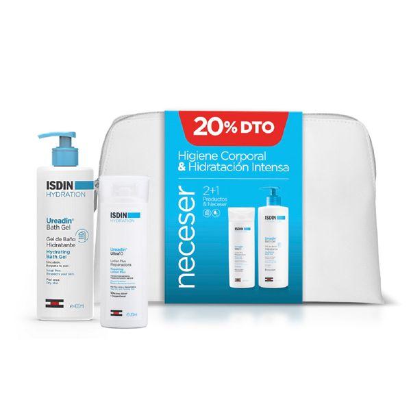 combo-ureadin-locion-corporal-rx-10-lotion-plus-x-200-ml-gel-de-bano-hidratante-x-400-ml-neceser-de-regalo
