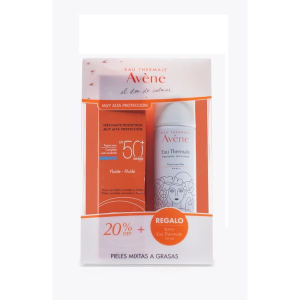 pack-protector-solar-fps-50-emulsion-agua-termal-avene-x-50-ml-de-regalo