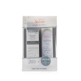 pack-serum-physiolift-agua-termal-avene-x-50-ml-de-regalo