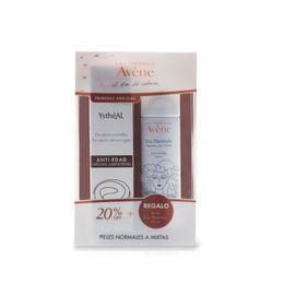 pack-emulsion-ystheal-agua-termal-avene-x-50-ml-de-regalo