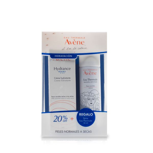 pack-crema-hydrance-riche-agua-termal-avene-x-50-ml-de-regalo