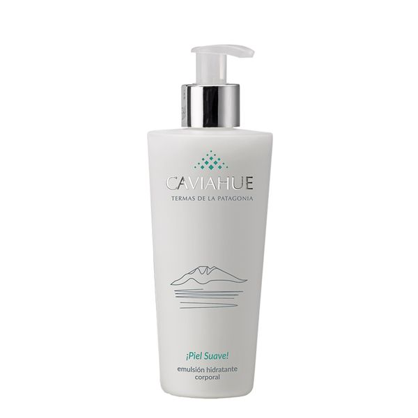 emulsion-hidratante-corporal-caviahue-x-200-ml