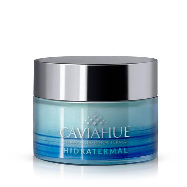 gel-hidratante-facial-hidratermal-caviahue-x-45-gr