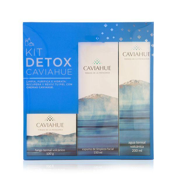 kit-detox-caviahue
