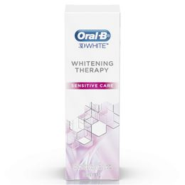 crema-dental-oral-b-3d-white-sensitive-care-x-90-gr
